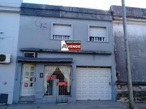 Casa - Maipu al 200