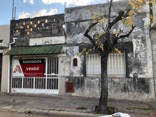 Casa - Rosario 261