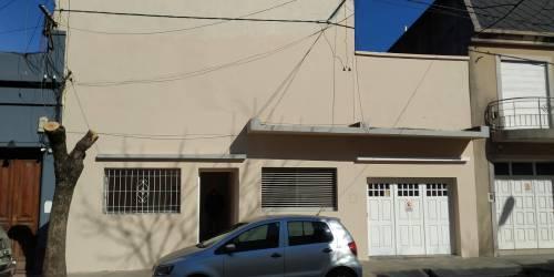 Casa y Oficina - Centro