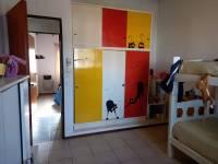 Casa - Guido Spano 900