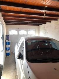 Casa en Barrio Parma