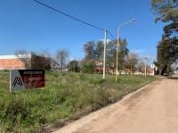Terrenos - Zona agrotecnico