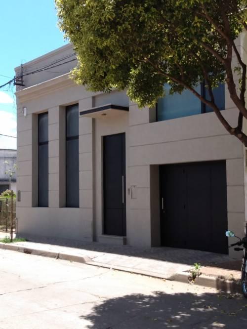 Proyecto CM-vivienda-